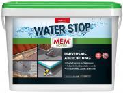 MEM Water Stop 14 kg