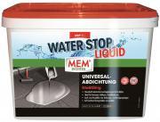MEM Water Stop liquid 14 kg