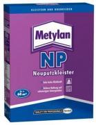 Metylan NP Neuputzkleister 1 kg