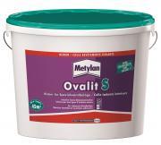 Metylan Ovalit S Wandbelags-Kleber 12kg
