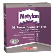 Metylan TG Power Granulat Tapetenkleister 500g für Tapeziergeräte