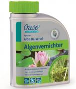 Oase AquaActiv AlGo Universal 500ml Algenvernichter