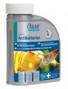 Oase AquaActiv AntiBakterien 500 ml gegen Bakterien