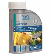 Oase AquaActiv AntiParasit 500 ml gegen Parasiten
