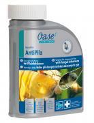 Oase AquaActiv AntiPilz 500 ml gegen Pilze