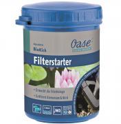 Oase AquaActiv BioKick 100ml Starterbakterien Filterstarter