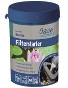 Oase AquaActiv BioKick 200ml Starterbakterien Filterstarter