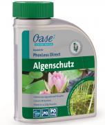 Oase AquaActiv Phosless Direct 500ml Algenschutzmittel Phosphatbinder