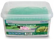 Oase AquaActiv PondLith 2,5 kg Zeolith Algenvorbeugung