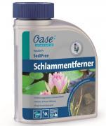 Oase AquaActiv SediFree 500ml Schlammentferner Teichschlamm