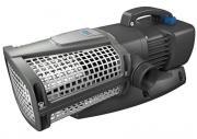 Oase AquaMax Eco Expert 26000 Filter- und Bachlaufpumpe Teichpumpe