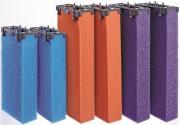 Oase Filterpatronenset BioTec Premium 80000