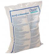 Oase Hel-X 13 Biomedium 25 l für Teichfilter