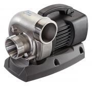 Oase Schwerkraftfilterpumpe AquaMax Eco Titanium 51000