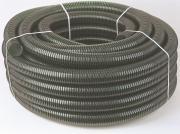 Oase Spiralschlauch grün 1 1/4, 1m