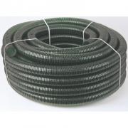 Oase Spiralschlauch grün 3/4, 1m