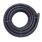 Oase SwimFlex DA 50, 1 m