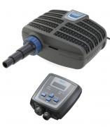 Oase Teichpumpe AquaMax Eco Classic 12000 C