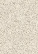 Objectflor Vinyl Designbelag Expona Commercial 5093 Clay Masaic 3,34 m²/Paket