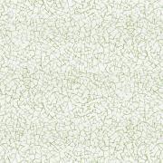 Objectflor Vinyl Designbelag Expona Commercial 5094 Arctic Mosaic 3,34 m²/Paket