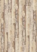 Objectflor Vinyl Designbelag Expona Commercial 4107 Natural Barnwood 3,37 m²/Paket