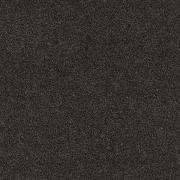 Objectflor Vinyl Designbelag Expona Simplay 2598 Tundra Zone 2,17 m²/Paket