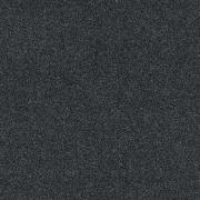 Objectflor Vinyl Designbelag Expona Simplay 2597 Grey Zone 2,17 m²/Paket