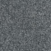 Objectflor Vinyl Designbelag Expona Simplay 2593 Ocean Flor 2,17 m²/Paket