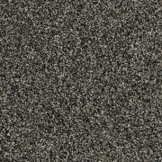 Objectflor Vinyl Designbelag Expona Simplay 2592 Grey Flor 2,17 m²/Paket