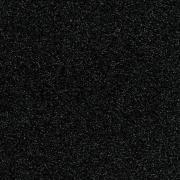 Objectflor Vinyl Designbelag Expona Simplay 2590 Black Flor 2,17 m²/Paket
