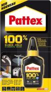 Pattex 100% Multi-Power Kleber 50g