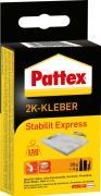 Pattex 2K Power-Kleber Stabiliti Express 30g