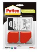 Pattex Fugenglätter-Set