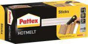 Pattex Hot Sticks transparent hochfest 1000 g