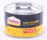 Pattex Kraft-Kleber Compact 300g