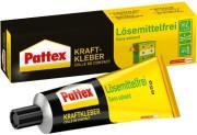 Pattex Kraft-Kleber Lösemittelfrei 65g