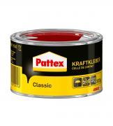 Pattex Kraftkleber Classic 300g