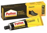 Pattex Kraftkleber Classic Hochwärmefest 125g