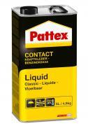 Pattex Kraftkleber Classic hochwärmefest 4,5kg