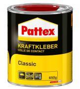 Pattex Kraftkleber Classic hochwärmefest 650 g