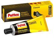 Pattex Kraftkleber Classic hochwärmefest 50 g