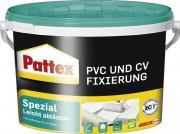 Pattex PVC und CV Fixierung spezial 3,5kg