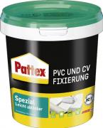 Pattex PVC und CV Fixierung spezial 750g