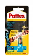 Pattex Sekundenkleber Ultra Gel 10g Tube