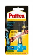 Pattex Sekundenkleber Ultra Gel 3g