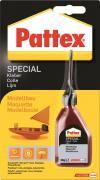 Pattex Spezialkleber Modellbau Plastik 30g