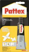 Pattex Spezialkleber Styropor 30g