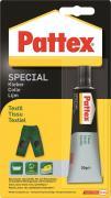 Pattex Spezialkleber Textil 20g