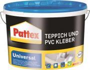 Pattex Teppich- und PVC-Kleber 15 kg