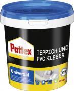 Pattex Teppich- und PVC-Kleber 1 kg